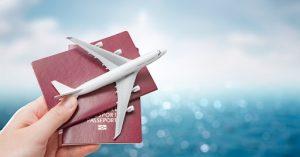 اخذ ویزا و اقامت با تمکن مالی